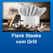 flanksteaks
